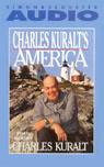 Charles Kuralt's America (Abridged Nonfiction) audiobook