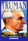 Download Truman (Abridged Nonfiction) Audio Book
