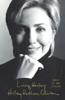Living History (Abridged Nonfiction) - Hillary Clinton