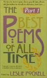 William Shakespeare, Edgar Allan Poe & Samuel Taylor Coleridge - The Best Poems of All Time, Volume 1 (Abridged Nonfiction) artwork