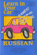 Henry N. Raymond - Learn in Your Car: Russian, Level 1