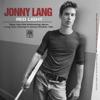Red Light (Original Mix) - Jonny Lang