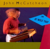 Winter Solstice by John McCutcheon on Apple Music