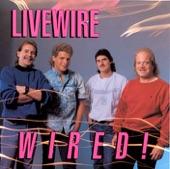 Livewire - Home Again