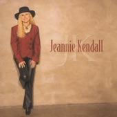 Jeannie Kendall - I Wonder Where You Are Tonight