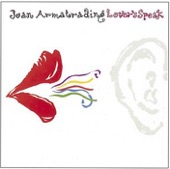 Joan Armatrading - Waiting