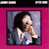 Johnny Adams - fortune teller