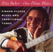 Etta Baker - Going Down The Road Feeling Bad