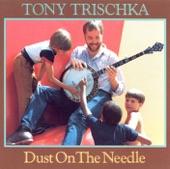 Tony Trischka - New York Chimes