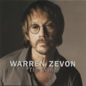 Warren Zevon - Dirt Life & Times