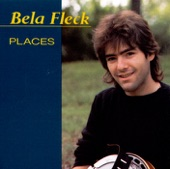 Béla Fleck - Another Morning