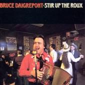 Bruce Daigrepont - Laissez Faire