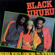 Guess Who's Coming to Dinner - Black Uhuru