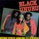 Shine Eye Gal - Black Uhuru