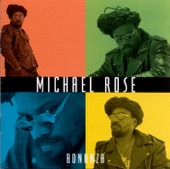 Michael Rose - Youths of the Ghetto