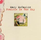Mary McCaslin - Ballad of Weaverville