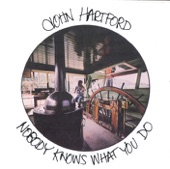 John Hartford - You Don't Have to Do That
