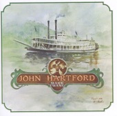 John Hartford - Long Hot Summer Days