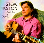 Steve Tilston - Don't Blame the Wind