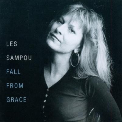 Fall from Grace - Les Sampou
