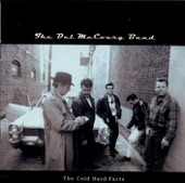 The Del McCoury Band - The Cold Hard Facts