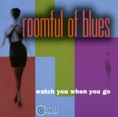 Roomful of Blues - The Salt of My Tears
