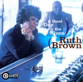 Ruth Brown - H.B.'s Funky Fable