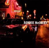 Ronnie McCoury - Glen Rock