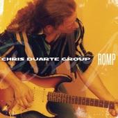 Chris Duarte Group - 101