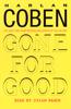 Harlan Coben - Gone for Good (Unabridged) bild