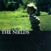 The Nields - Last Kisses