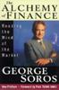 The Alchemy of Finance (Abridged Nonfiction) - George Soros