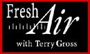 Fresh Air, David Sedaris (Nonfiction) audiobook
