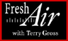 Terry Gross - Fresh Air, Lee Kuan Yew and Stan Sesser  artwork