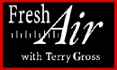 Download Fresh Air, Eric Schlosser (Nonfiction) Audio Book