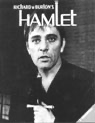 Richard Burton's Hamlet (Original Staging Fiction) audiobook