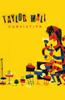 Taylor Mali - Conviction  artwork