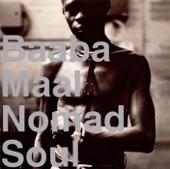 Baaba Maal - Africans Unite
