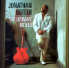The Ultimate Butler - Jonathan Butler