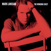 Mark Lanegan - Ten Feet Tall