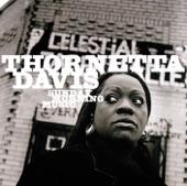 Thornetta Davis - Helpless