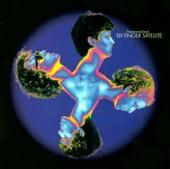 Six Finger Satellite - Perico
