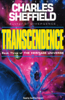 Transcendence: Book 3 of The Heritage Universe (Unabridged) - Charles Sheffield
