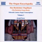 """Benjamin Godard - Jocelyn, Op. 100, Act I: Oh! Ne t'eveille pas encor, """"Berceuse"""" (arr. for orchestra)"""