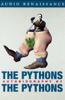 The Pythons: Autobiography by the Pythons - Bob McCabe, John Cleese & Michael Palin
