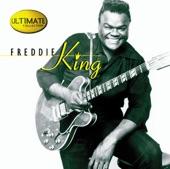 Freddie King - Sugar Sweet