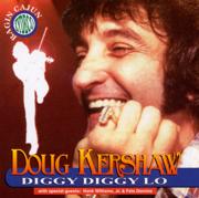 Louisiana Man - Doug Kershaw - Doug Kershaw