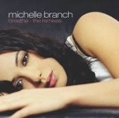 Michelle Branch - Breathe (Chris Cox Penetrating Club Mix)