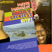 [Download] Summer Samba MP3