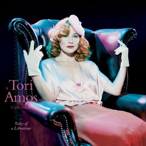 A Tori Amos Collection - Tales of a Librarian